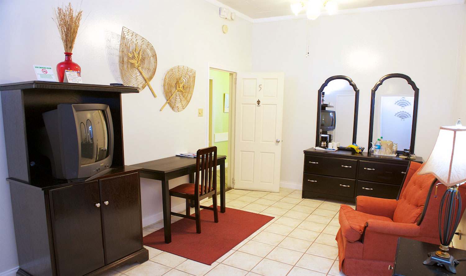 The Great House Belize   An Inn Of Distinction